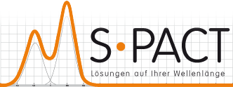 S-PACT GmbH offers turnkey solutions of measurement instrumentation, analysis software, and services for process analytics and spectroscopy