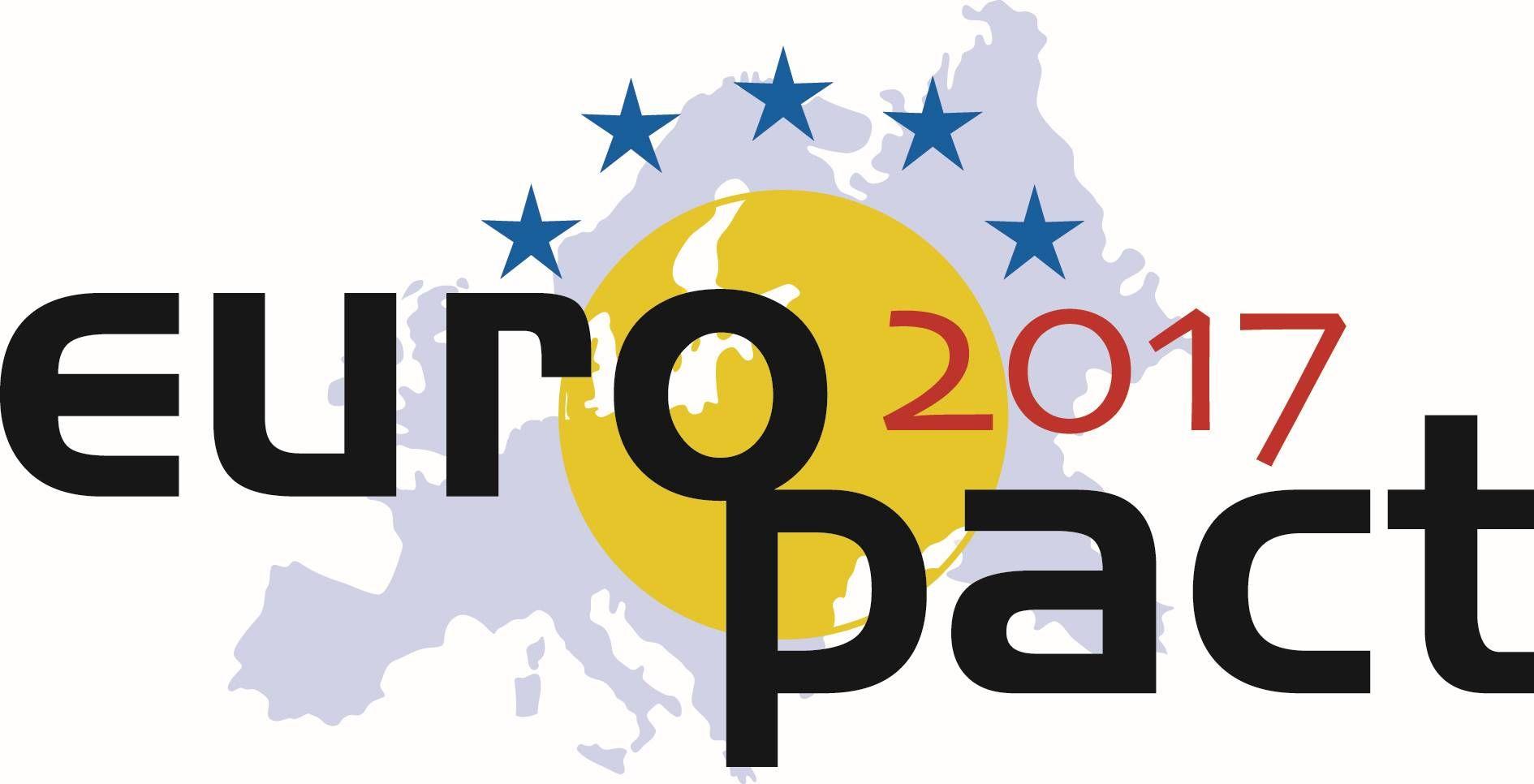 EuroPACT 2017