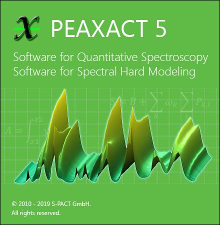 PEAXACT 5